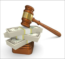 Litigation Funding
